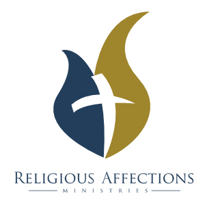 Introducing Religious Affections Ministries!