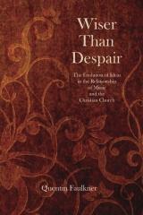 Music: a Theological Orphan