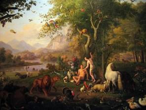 adam_and_eve_in_the_garden_of_eden_by_wenzel_peter_pinacoteca_vaticana