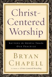 Gospel-Shaped Worship: A Review of Recent Literature