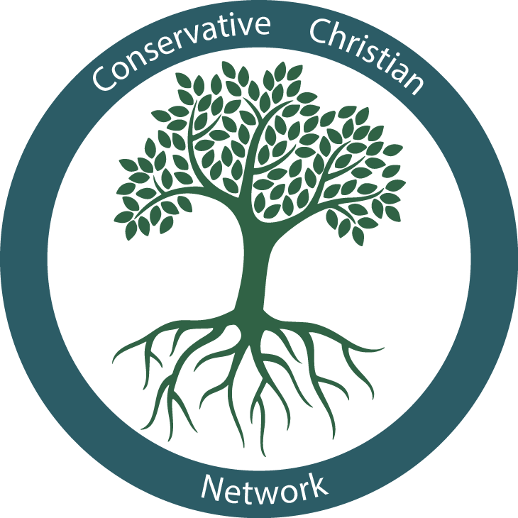 Announcing the Conservative Christian Network