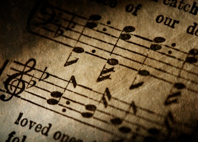 How important is the style of music a church sings?