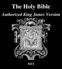 Should children study the KJV?