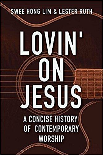 The Influence of Pentecostalism on the Creation of Contemporary Worship