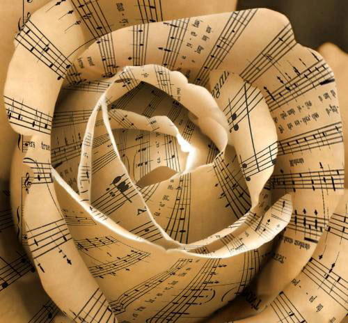 How does music mean?