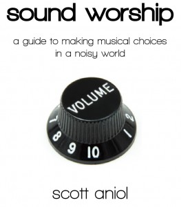 Sound Worship Digital Edition now available for free!