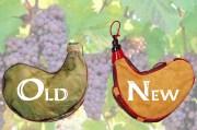 wineskins-old-new