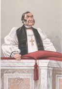 Archbishop Frederick Temple (PRINTS_XVI-17A)