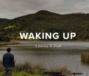 waking up christian turned atheist