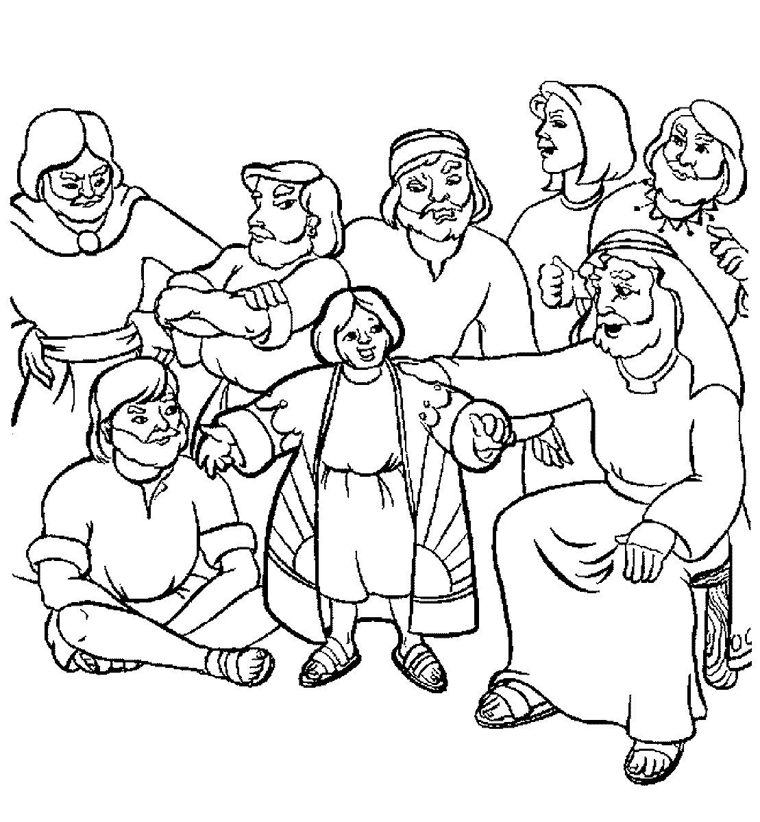 Susanprestonbooks Page 3 Religioushistoricalresearch