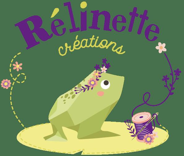 Rélinette Créations
