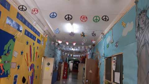 paz sanpedrocrisologo2