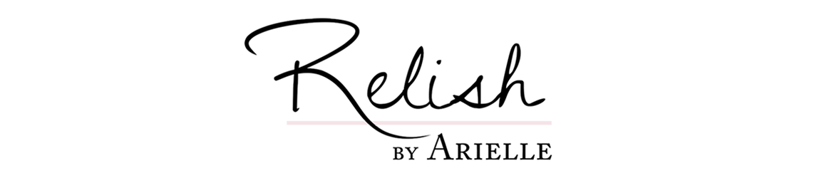 Relish By Arielle