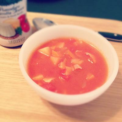 bowl, anchorwhite