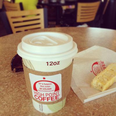 highpointcoffee