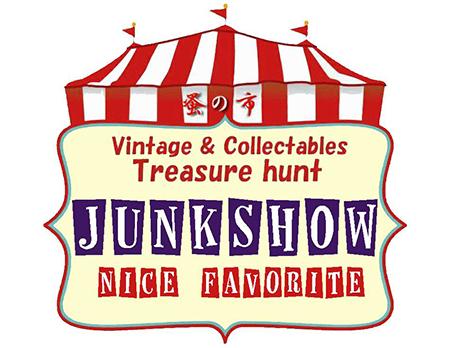 junkshow