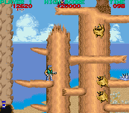 Bionic_Commando_ARC_Stage1c