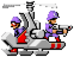 Bionic_Commando_enemy_helicopter