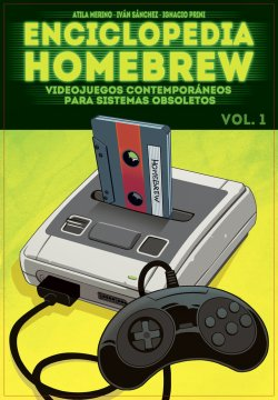 enciclopedia-homebrew-volumen-1