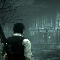 The Executioner, último DLC de The Evil Within presentado en un tráiler