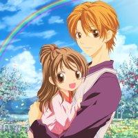 Anime recomendado: Aishiteruze Baby