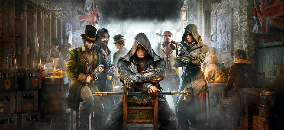 assassins-creed-syndicate-banner