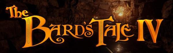 bards_tale_4_logo-600x185