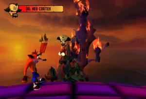 crash-bandicoot-neo-cortex