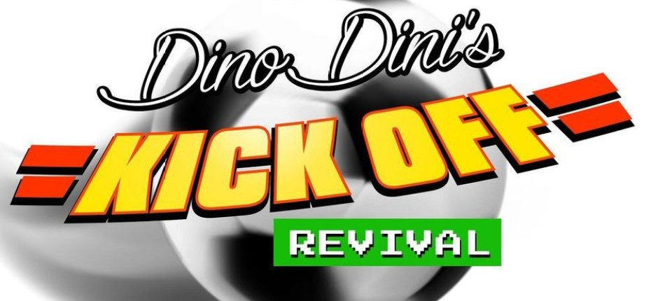 dino-dinis-kick-off-revival-banner