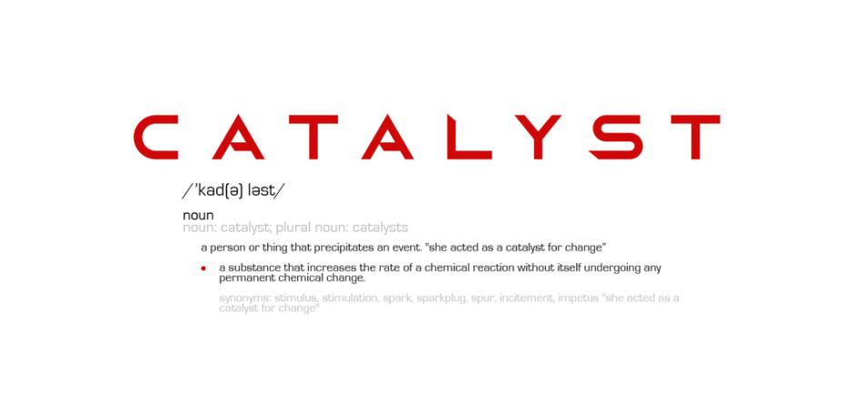 e3 2015-catalyst