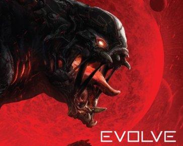 Evolve 1