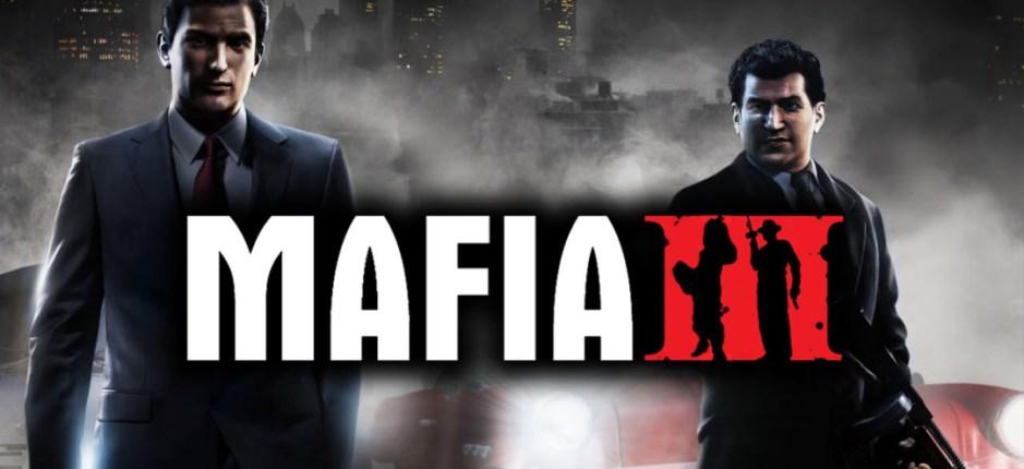 mafia-3-banner