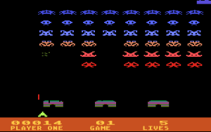 space-invaders-partida1