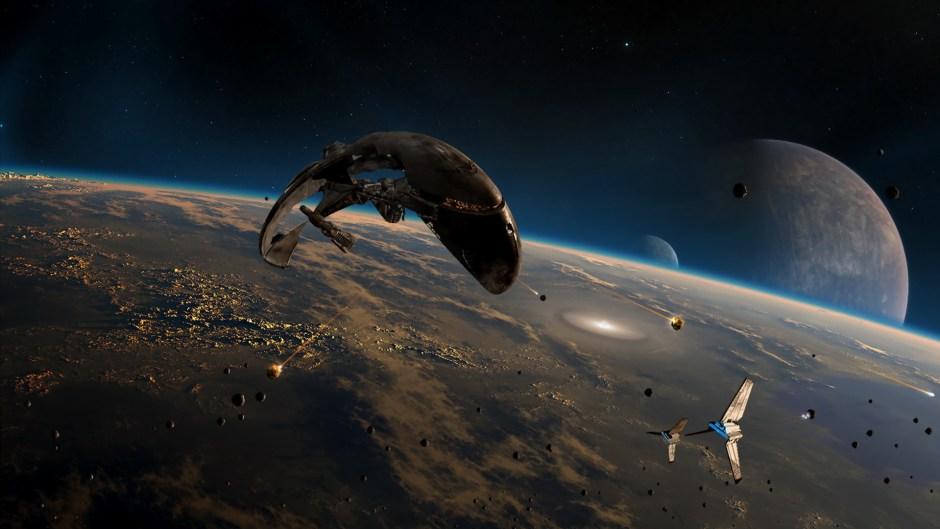 star wars battlefront-3