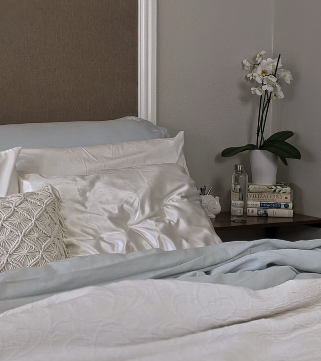 21 Weighted Blanket Benefits – The Ultimate Guide