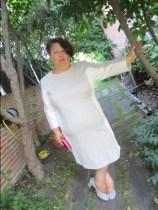 vestidosweat2