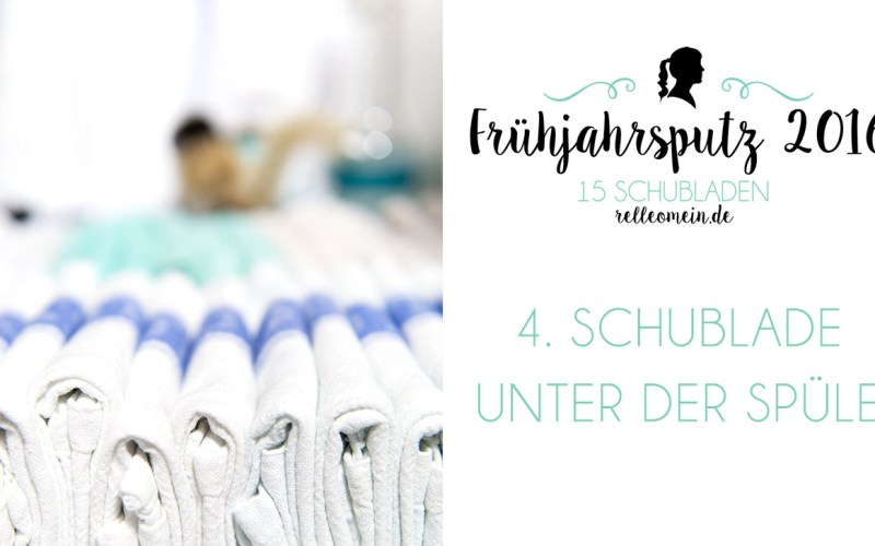 k che archive rezepte ordnungsideen und diy. Black Bedroom Furniture Sets. Home Design Ideas