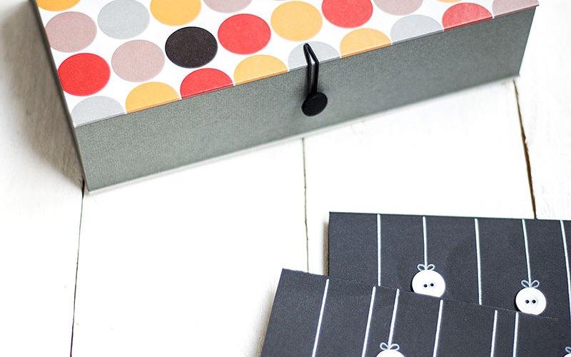 diy archive seite 4 von 13 rezepte ordnungsideen und diy. Black Bedroom Furniture Sets. Home Design Ideas