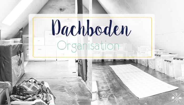 10 tipps zum dachboden aufr umen. Black Bedroom Furniture Sets. Home Design Ideas