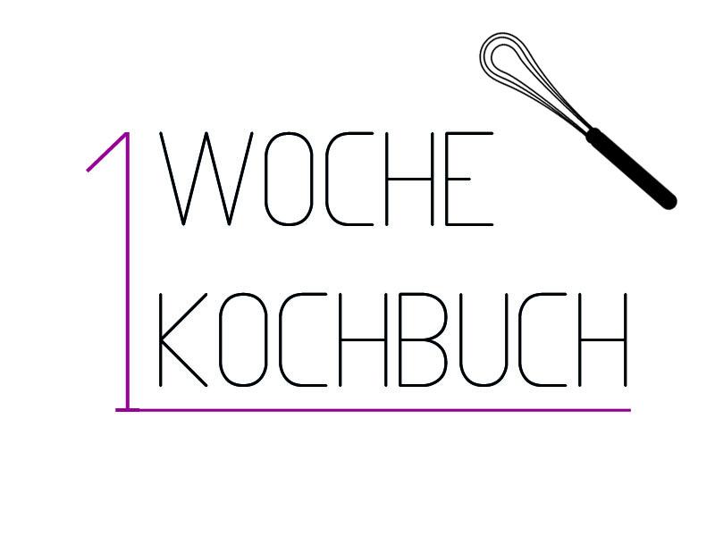 Eine Woche Ein Kochbuch #ewek   relleomein.de
