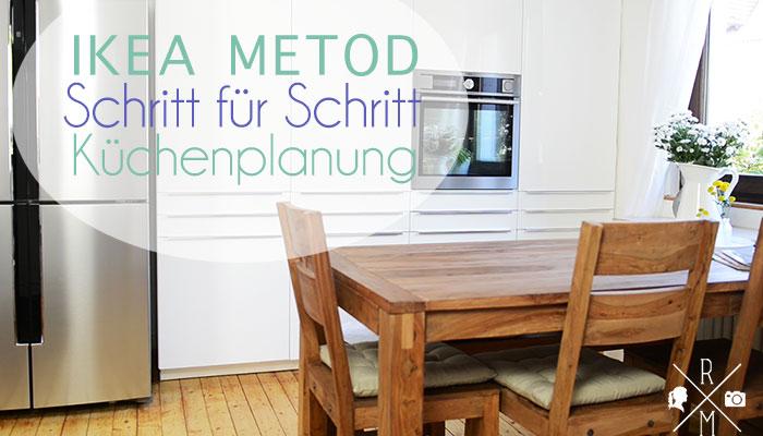 Ikea metod aufbautricks tür als schubladenfront rezepte