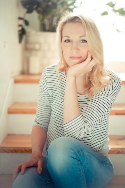 Foodblogger Mediakit Heike Niemoeller von relleomein.de