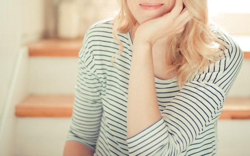 Hausmittel gegen Schuppen und Haarausfall