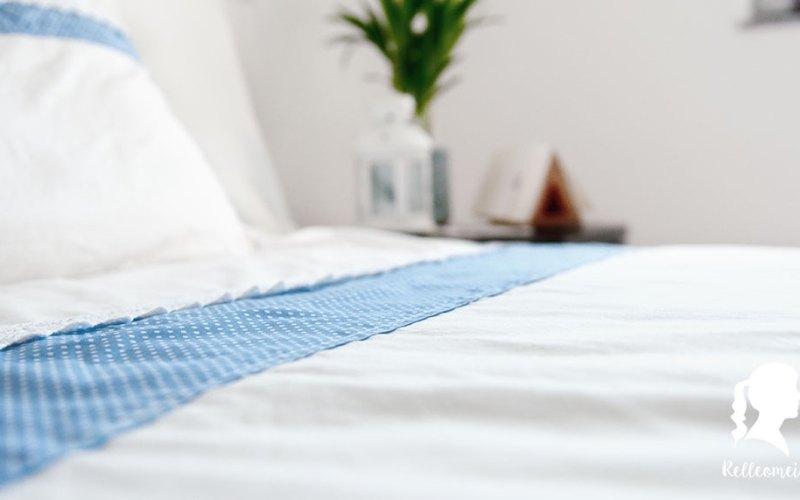 Was tun bei Hitze? 5 Tipps für eine kühle Wohnung