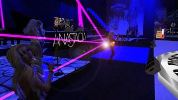 Anastacia_011