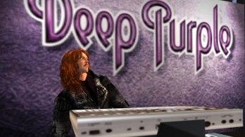 HOT_deep_purple-2