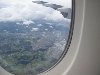 Auckland - Umland
