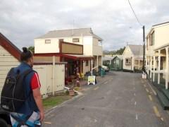 Te Puia - Das eigentliche Maori Dorf (ohne Touristen)