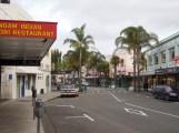 Art Deco in Napier