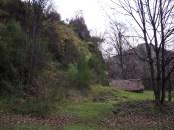 Chinese Settlement - Lagerhaus